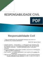 Responsabilidade+Civil