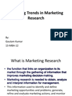 Emerging Trends in Marketing Research.pptx