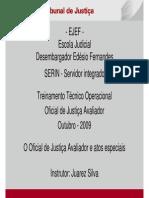 oficial de justiça e atos especiais TJMG.pdf