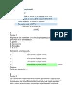 Act 3-correccion.docx
