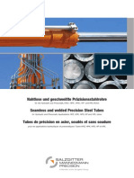 SMP_Hydraulik_Pneumatik_Rohre.pdf
