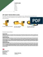 3m_marker_system_electric.pdf