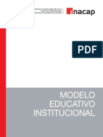 Induccion Modulo 2