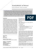 ShowText (1).pdf
