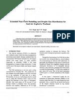 doc  fuel air bomb droplet dispersion.pdf