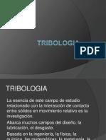 TRIBOLOGIA_1