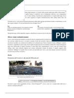 Mos maiorum.pdf