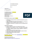 Estructura y Forma de Elaborar Ensayo.doc (1)