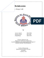 Project report sample (2).docx