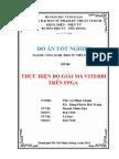 110572777-73249165-DO-AN-TN-DUY-KHA