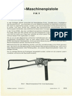 MGD PM9 article.pdf