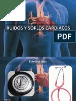 ruidos cardiacos3
