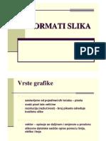 Formati slika