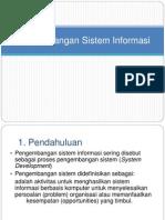pengembangan sistem informasi.ppt