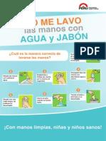 afiche_A2pasos