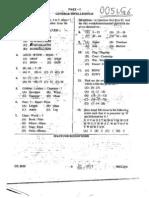 chsl paper held on 27-10-2013.pdf