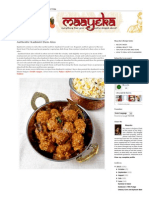 Maayeka_ Authentic Kashmiri Dum Aloo.pdf