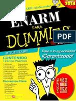 ENARM.para .Dummies.2014