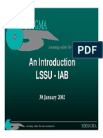 AN INTRO TO 6 SIGMA-1.pdf