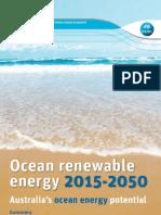 Ocean-renewable-energy-brochure.pdf