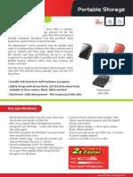 Buffalo HDD manual