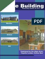 Building2013.pdf