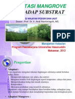 Adaptasi Substrat Mangrove.pptx