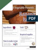 Banana Bread.pdf