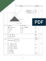 Praktis SPM 4_scheme.doc