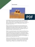 MESA DO PAO.pdf