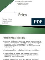 Metodologia_Cientifica