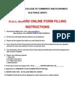 1408_HSC BOARD ONLINjkE FORM 2014.pdf