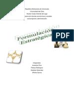 La formulación estrategica andreina pino.docx