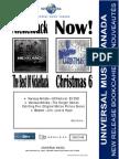 UNI13-48 - December 3, 2013