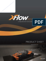 XFlow 2013 software Product Sheet.pdf