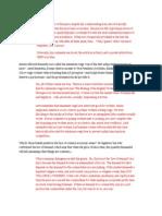 FORBES REBUTTAL.pdf