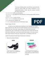 laporan perpro sepatu.pdf