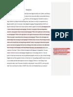 EP Assigmrnt 2.pdf