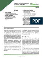 S71152.pdf