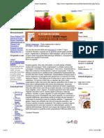 Vegan Italia - Dieta vegetariana e chemio - Salute e benessere - Articoli.pdf
