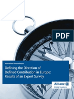 Allianz_direction of DC in EU