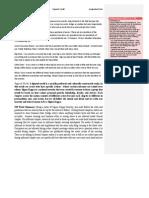 Observation Notes-Meagan Dugan.pdf