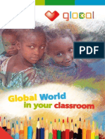 Global lesson in your classroom.pdf