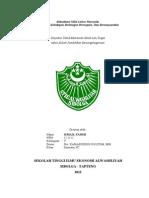 Sikap positif terhadap nilai Pancasila.doc