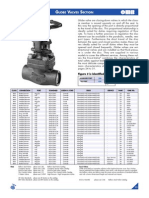OMB_GLOBE VALVES.pdf