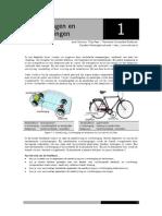 EngineeringVWO1.pdf