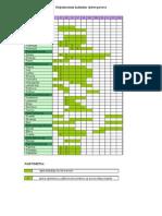 Orijentacioni_kalendar.pdf