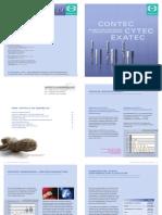 rz_exatec_cytec_contec.pdf