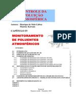 Cap 4 Monitoramento Da QUALIDADE DO AR_noPW