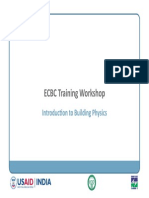 ECBC_Training_Module_9-Building_Physics.pdf